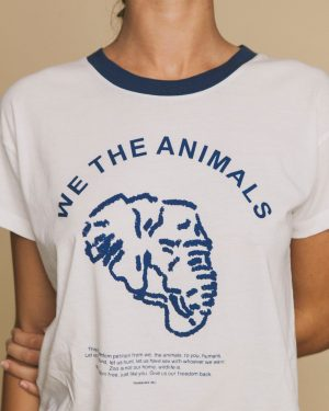 we-the-animals-camiseta (1)
