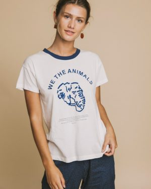 we-the-animals-camiseta (2)