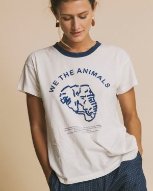 we-the-animals-camiseta