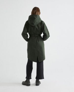 dark-green-trash-wizard-jacket (4)