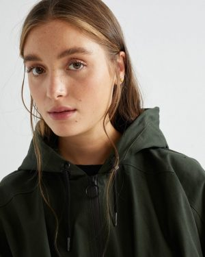 dark-green-trash-wizard-jacket (5)