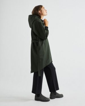 dark-green-trash-wizard-jacket (6)