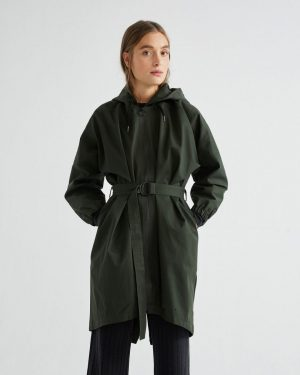 dark-green-trash-wizard-jacket (7)