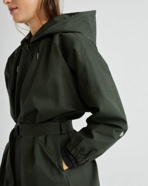 dark-green-trash-wizard-jacket (8)
