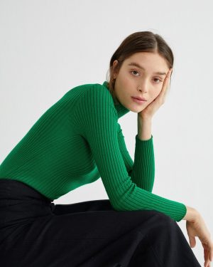 green-kapo-sweater (1)
