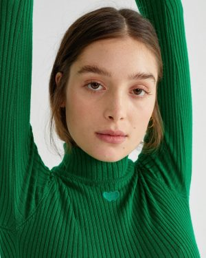 green-kapo-sweater (2) (1)
