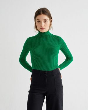 green-kapo-sweater (3) (1)