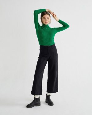 green-kapo-sweater (4) (1)