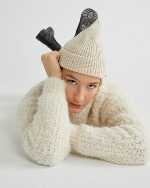 white-trash-cotys-sweater (1)
