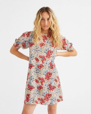 vestido-floreta-small-flowers (5)